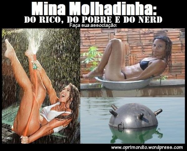 http://oprimordio.files.wordpress.com/2011/01/mina-molhadinha-rico-pobre-nerd.jpg?w=600&h=485